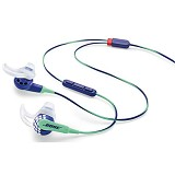 BOSE Freestyle Earbuds Single [625946-0020] - Indigo - Earphone Ear Bud